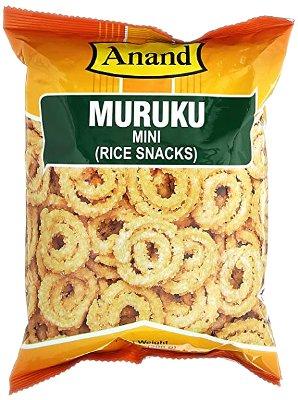 Anand Muruku - Mini