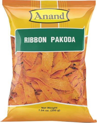 Anand Ribbon Pakoda