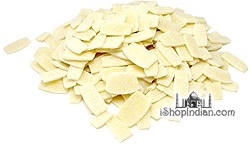 Nirapara Rice Ada (Rice Pasta)