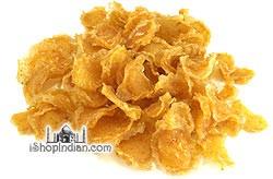 Anand Sandige (Garlic) - Garlic Crisps
