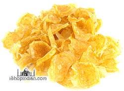 Anand Sandige (Onion) - Onion Crisps