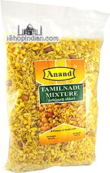 Anand Tamilnadu Mixture