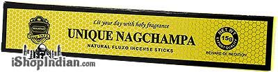 Anand Unique Nag Champa Incense Sticks