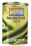 Ashoka Drumsticks (canned)