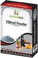 Ancient Veda Vibhuti Powder
