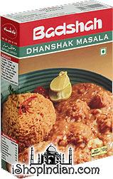 Badshah Dhanshak Masala