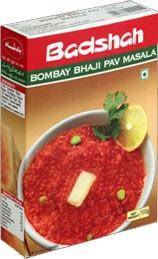 Badshah Bombay Pav Bhaji Masala