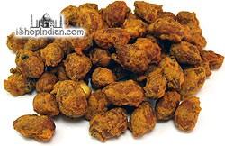 Bombay Magic Peanut Bhujia (Spiced Peanuts)