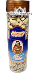 Chandan Adrak Pachak (Ginger & Spice Digestive)