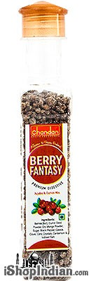 Chandan Berry Fantasy - Premium Digestive