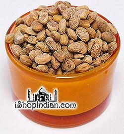 Bansi Charoli / Chirongi Nuts