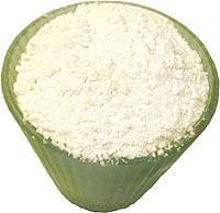 Nirav All Purpose (Meda) Flour