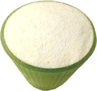 Nirav Cream of Rice (Rice Soji) Parboiled Idli Rawa - 4 lbs