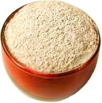 Udupi Ragi Flour (finger millet flour)