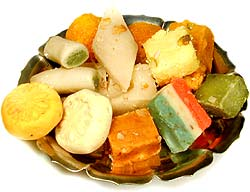Nirav Assorted Sweets