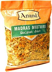 Anand Madras Mixture