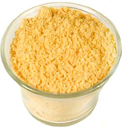 Nirav Mustard Powder