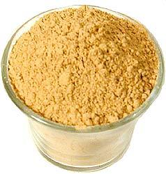 Nirav Chili Powder White