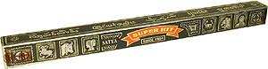 Satya Super Hit - Single Tube
