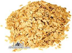 Nirav Red Rice Poha