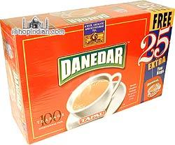 Tapal Danedar Tea Bags
