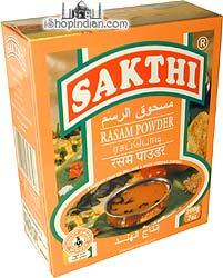 Sakthi Rasam Powder