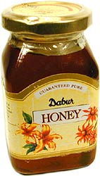 Dabur Honey - 16 oz.