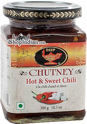... chutney apple chutney hot chili chutney rezepte yummly chili chutney