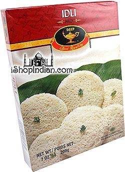 Deep Idli Mix