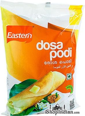 Eastern Dosa Podi