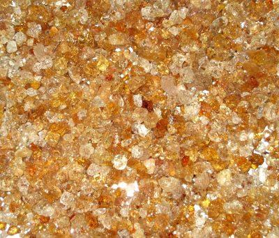 Nirav Gum Edible (Gaund)