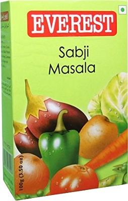 Everest Sabji (Vegetable) Masala