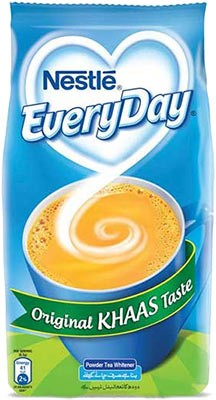Nestle EveryDay Milk Powder - Original