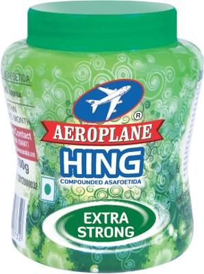 Aeroplane Hing (Asafoetida) Extra Strong