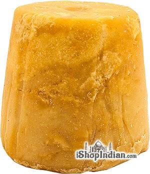 Kohlapuri Jaggery Lump - 2 lbs