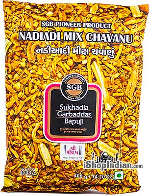 Sukhadia Garbaddas Bapuji Nadiadi Mix Chavanu
