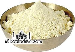 Nirav Gram Flour (Besan) Chickpea Flour - 2 lbs