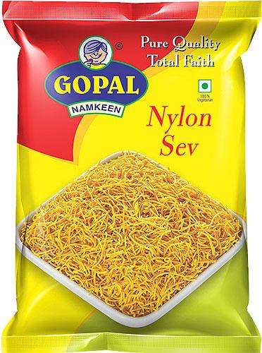 Gopal Nylon Sev
