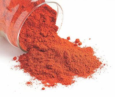 Nirav Chili Powder - Guntur - 14 oz