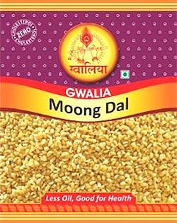 Gwalia Moong Dal