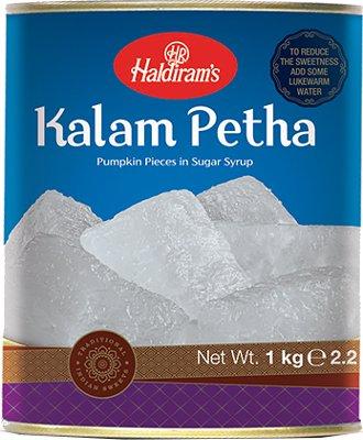 Haldiram's Kalam Petha