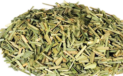 Himalayan Delight Dry Lemongrass