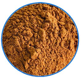 Himalayan Delight Tamarind Powder