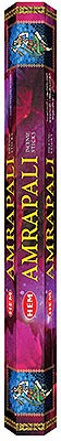Hem Amrapali Incense - 20 sticks