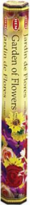Hem Garden of Flowers Incense - 20 sticks