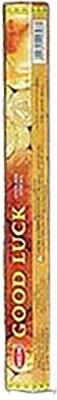 Hem Good Luck Incense - 20 sticks
