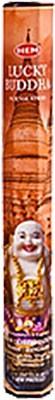 Hem Lucky Buddha Incense - 20 sticks