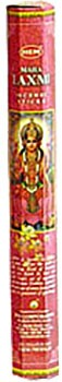 Hem Maha Laxmi Incense - 20 sticks