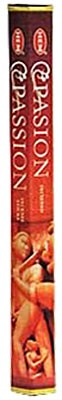 Hem Passion Incense - 20 sticks