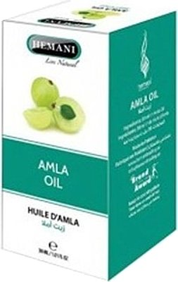 Hemani Amla Oil
